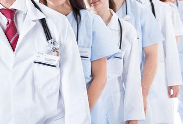 unidad quirúrgica en madrid